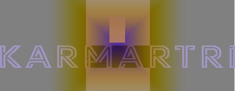 KarMarTri